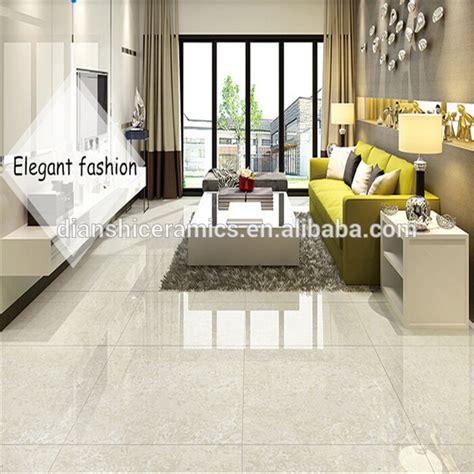 granite floor tiles supplier philippines gurus floor