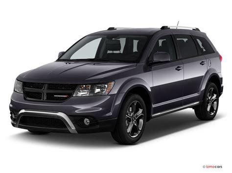 dodge journey prices reviews  pictures