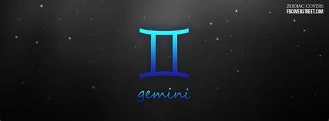 gemini facebook covers fbcoverstreetcom