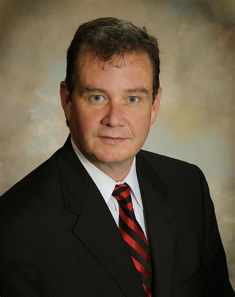 Louisville Attorney by Brendan Mcleod Aggressive Criminal Attorney In Louisville