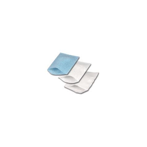 gants de toilette jetables gants de toilette jetables molletonn 233 s
