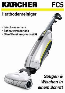 Staubsaugen Und Wischen : k rcher fc 5 premium white hartbodenreiniger staubsauger ~ A.2002-acura-tl-radio.info Haus und Dekorationen