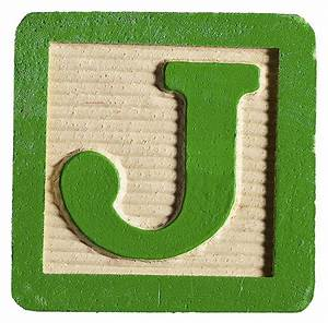 53 best 1 alphabet blocks images on pinterest fonts With individual wooden letter blocks