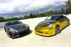 Voiture Télécommandée Drift : tokyo drift les voiture tuning ~ Melissatoandfro.com Idées de Décoration