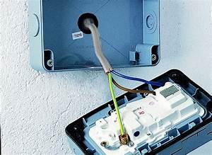 How To Add An External Power Supply