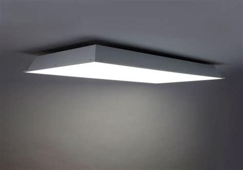 Led Light Design: Charming Led Wall Pack Lights Wall Pack
