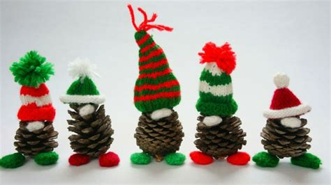 adorable christmas craft ideas  kids gravetics