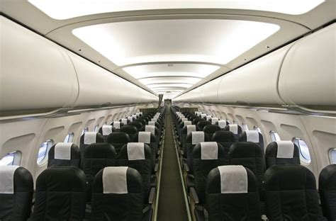 plan des sieges airbus a320 plan de cabine swiss airbus a320 214 seatmaestro fr
