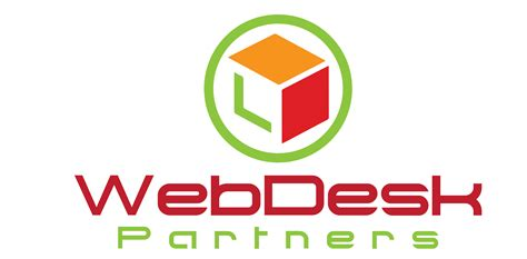 Virtual Assistant Services  Website Services WebDesk