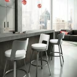kitchens with small islands kitchen counter stools 12 modern ideas and design photos