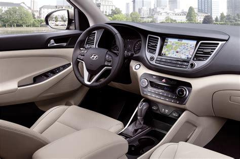 2017 Hyundai Tucson Review , Specs And Price  2019 Car Review