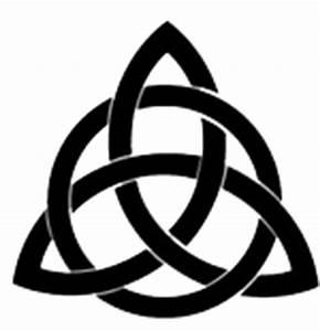 Nordische Symbole Und Ihre Bedeutung : negnuja keltische knoten ~ Frokenaadalensverden.com Haus und Dekorationen