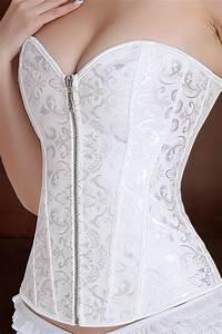 online get cheap bridal corset bra aliexpresscom With wedding dress corset bra