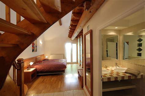 chambre à louer avignon chambres à louer avignon dans maison avec piscine et