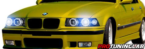 92 98 bmw 3 series e36 projector headlights headls