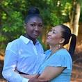 Idris Elba's daughter Isan Elba was born in 2002 to his ex ...