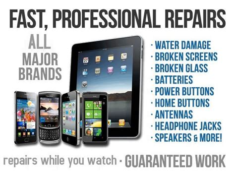 table repair near me cell phone repair near you get it fix in 1 hour with
