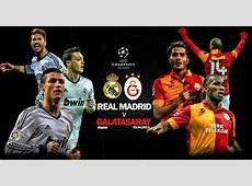 Real Madrid Vs Barcelona Wallpapers Group 66+