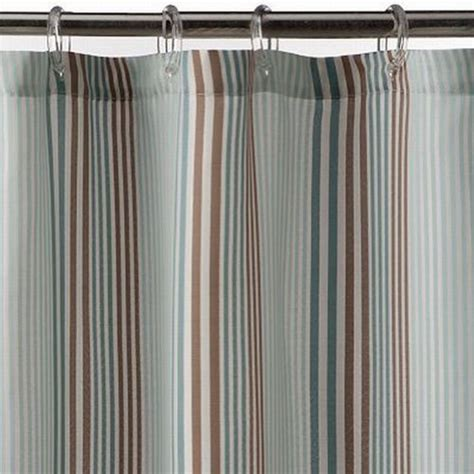 brown zebra striped shower curtains sex archive