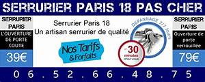 serrurier paris 18 pas cher assistance serrurerie paris With serrurier paris 18