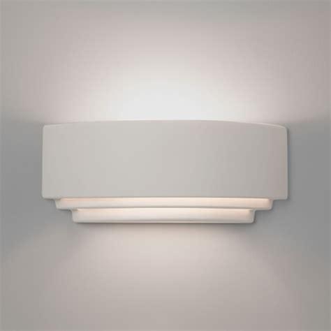 astro amalfi 380 larger version plaster ceramic wall