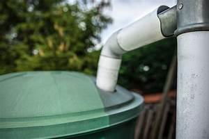 Recuperateur Eau De Pluie Mural : r cup rateur d 39 eau de pluie prix installation ~ Dailycaller-alerts.com Idées de Décoration