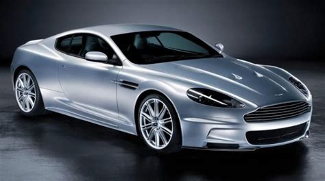 top  aston martin models   time