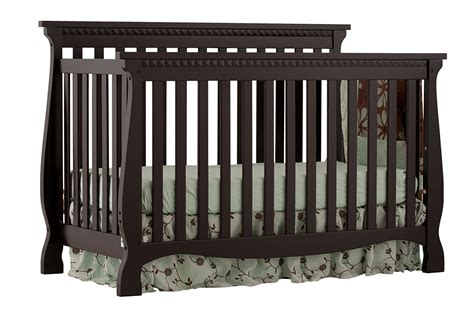 child craft redmond coach cherry 4in1 convertible size bed rails for storkcraft crib 139 best infant