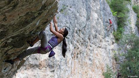 Climbing Trips Coaching Camps Without