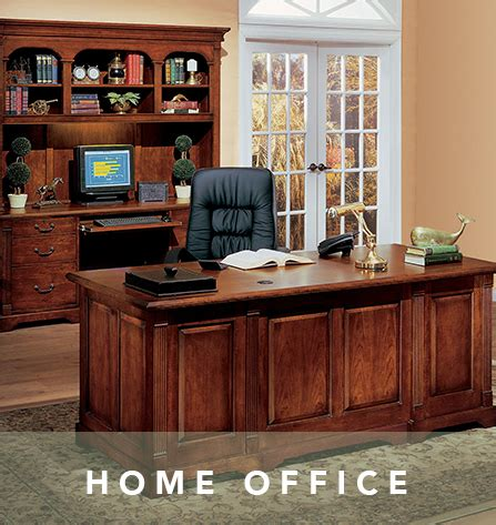 Office Desk Nashville Tn by Furniture Store Nashville Tn Knoxville Tn Oak