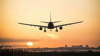 Flights Cheapest Country
