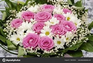 Beau Bouquet De Fleur : beau bouquet fleurs diff rentes des roses des ~ Dallasstarsshop.com Idées de Décoration