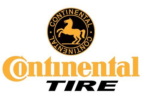 Continental Tire Shop, Silverdale, Wa