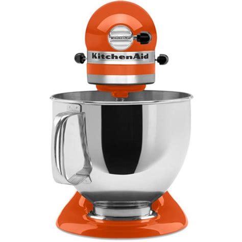 Kitchenaid Mixer Accessories  Accessorize!  Uniqsourcecom