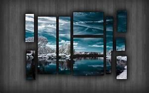 HD Wallpapers Desktop: Digital HD DeskTop Wallpapers