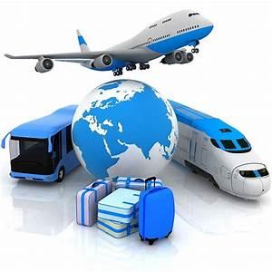 Image Gallery transportation providers
