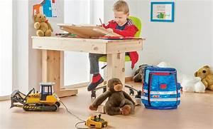 Höhenverstellbarer Schreibtisch Kinder : h henverstellbarer schreibtisch ~ Watch28wear.com Haus und Dekorationen