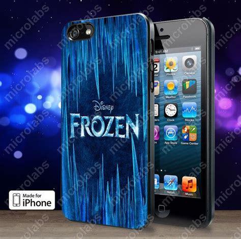 iphone 5s frozen disney frozen for iphone 5 5s 5c 4 4s and samsung