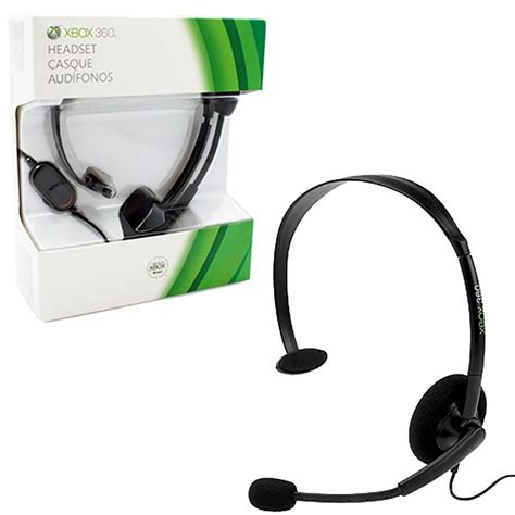 wiring diagram for xbox 360 headset xbox 360 headset wired black new microsoft