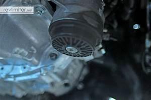 2010 Mazda 3 Oil