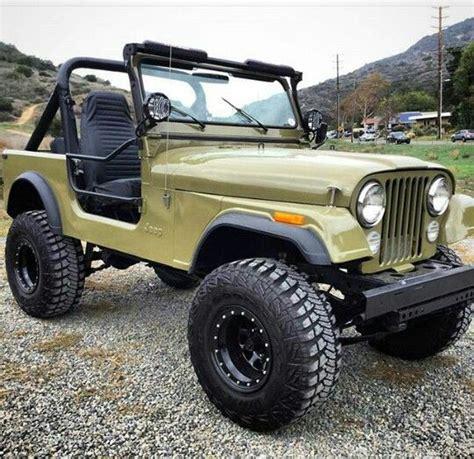 offroad jeep cj 17 b 228 sta id 233 er om jeep cj7 p 229 pinterest off road jeep