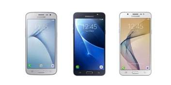 best samsung phone best samsung phones in india rs 10 000 rs 15 000