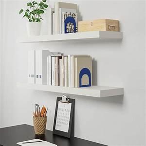 Regal Lack Ikea : lack wandregal wei ikea ~ A.2002-acura-tl-radio.info Haus und Dekorationen