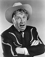 Chill Wills Photo at AllPosters.com