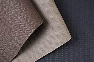Jonc De Mer Pas Cher : amazing la large palette de tissage et coloris disponible ~ Premium-room.com Idées de Décoration