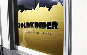Materialverbrauch Berechnen : goldkinder die sch nsten haare ~ Themetempest.com Abrechnung