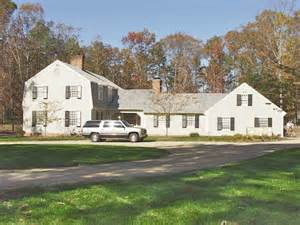 Ranch Style House Additions Inspiration by Ranch Addition Ideas Home Addition Pictures Second