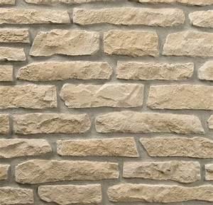 Fliesen Steinoptik Wandverkleidung : die besten 17 ideen zu wandverkleidung steinoptik auf ~ Michelbontemps.com Haus und Dekorationen