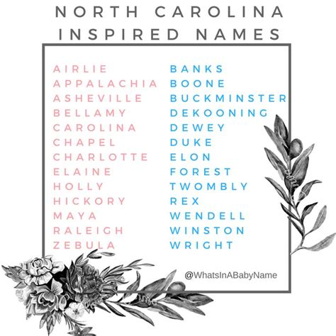 southern boy names 25 best ideas about southern baby names on pinterest interesting baby names baby names and