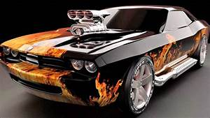 Image Voiture Tuning : top 10 voiture tuning youtube ~ Medecine-chirurgie-esthetiques.com Avis de Voitures